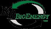 KB BioEnergy