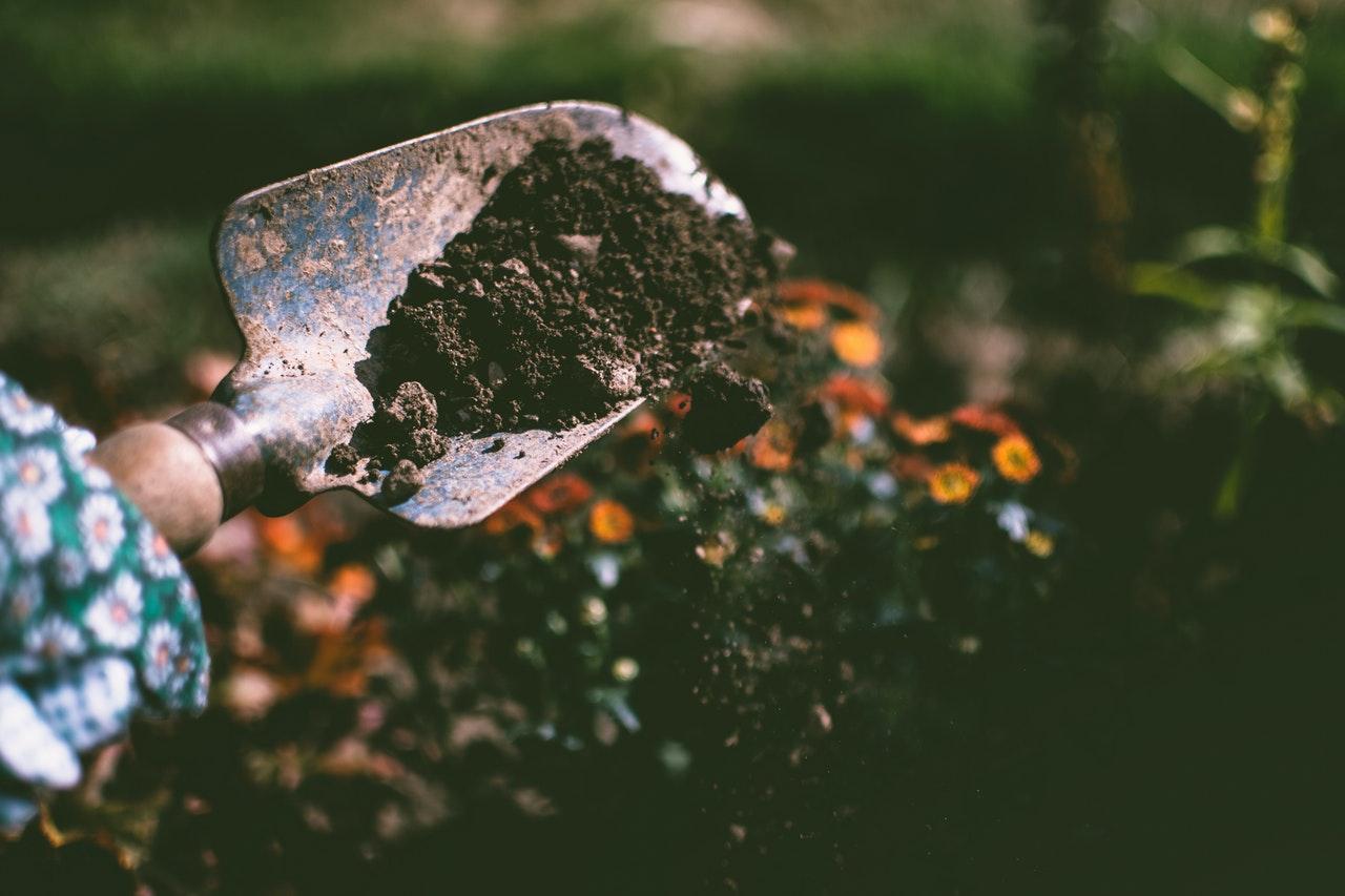 Gardeners/Horticulture
